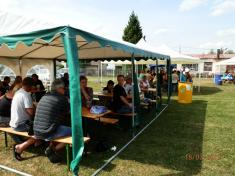 Březina Fest 2015